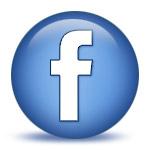 Savjet mladih na Facebooku